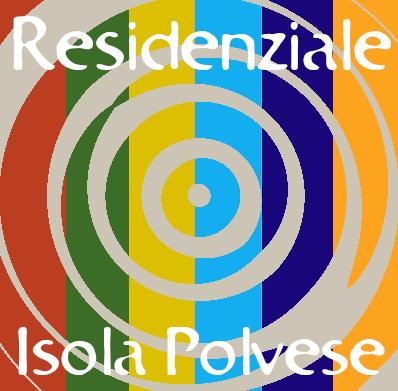 CR20 Residenziale