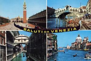 veneto venezia san marco