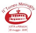 Iscrizione al Città di Perugia 2019