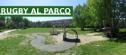 MINI: RUGBY AL PARCO