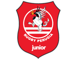 Rugby Perugia Junior