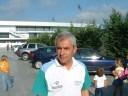 Gonzalo Beltran 1.jpg