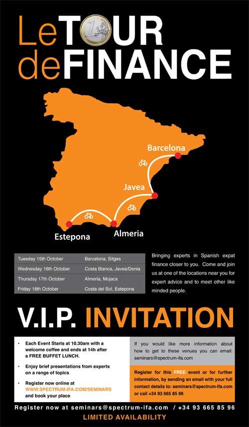 LTDF-Spain_invitation_r2