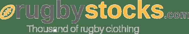 rugbystocks