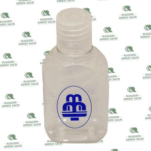 bottiglietta a