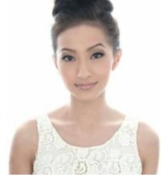 Lauren Bui