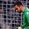 Rui Patrício: «Espero ajudar os mais jovens a perceberem que o Sporting não é um meio para chegar a outro lado, é antes o topo»