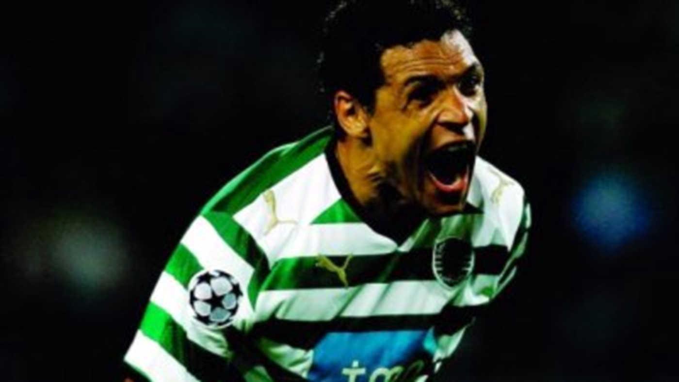 Derlei não esquece os dois anos em Alvalade: «Abri mão de muito para ficar e não senti tanto isso da parte do Sporting»