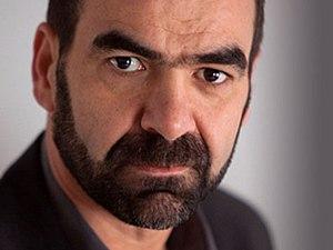 Daniel Oliveira abre as hostilidades/CNID condena declarações de BdC