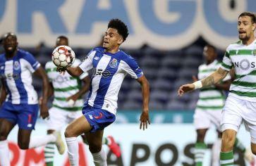A derrota que o Sporting nunca queria que acontecesse