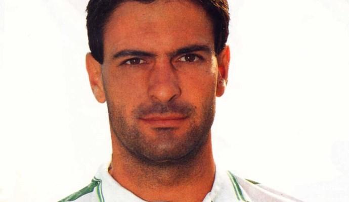 Neste dia… em 1963, nascia Pedro Venâncio