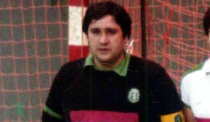 Neste dia… em 1951, nascia Carlos Silva