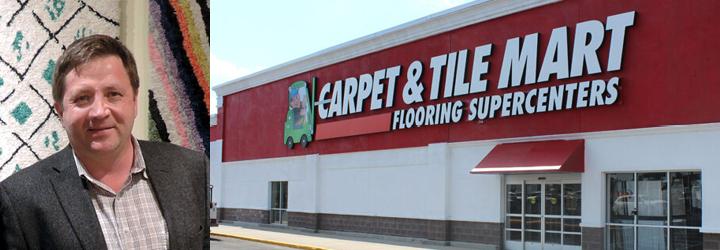 flooring retailers expect industry