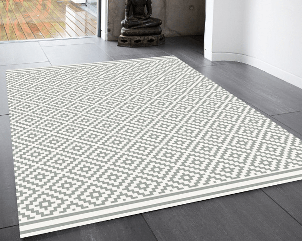outdoor rugs plastic waterproof garden free uk delivery