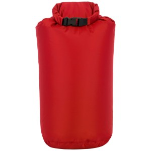 Highlander Drysack Pouch - 13L - Red
