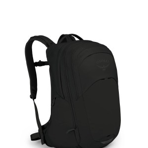 Osprey Radial 34 - 15 inch Laptoprugzak - Black