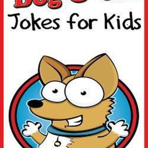 101 Dog and Cat Jokes for Kids