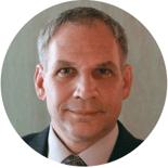 Richard Streitz