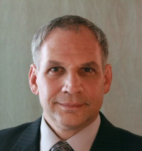Richard J. Streitz