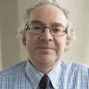 Stefan Tromel