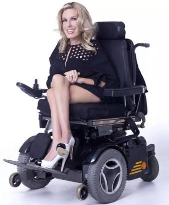 Dr. Danielle Sheypuk