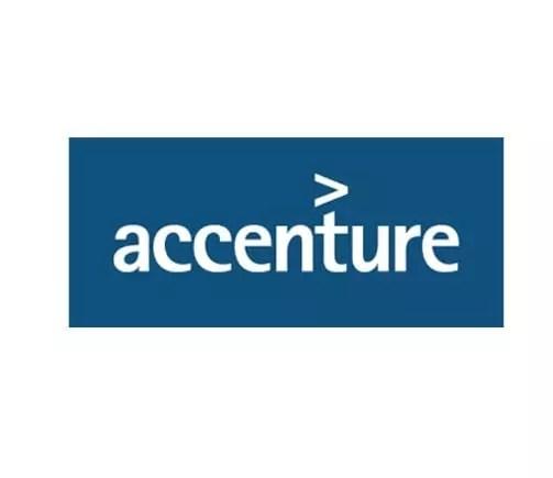Accenture Logo JPEG