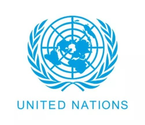 United Nations Logo JPEG