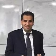 Mostafa Kamal