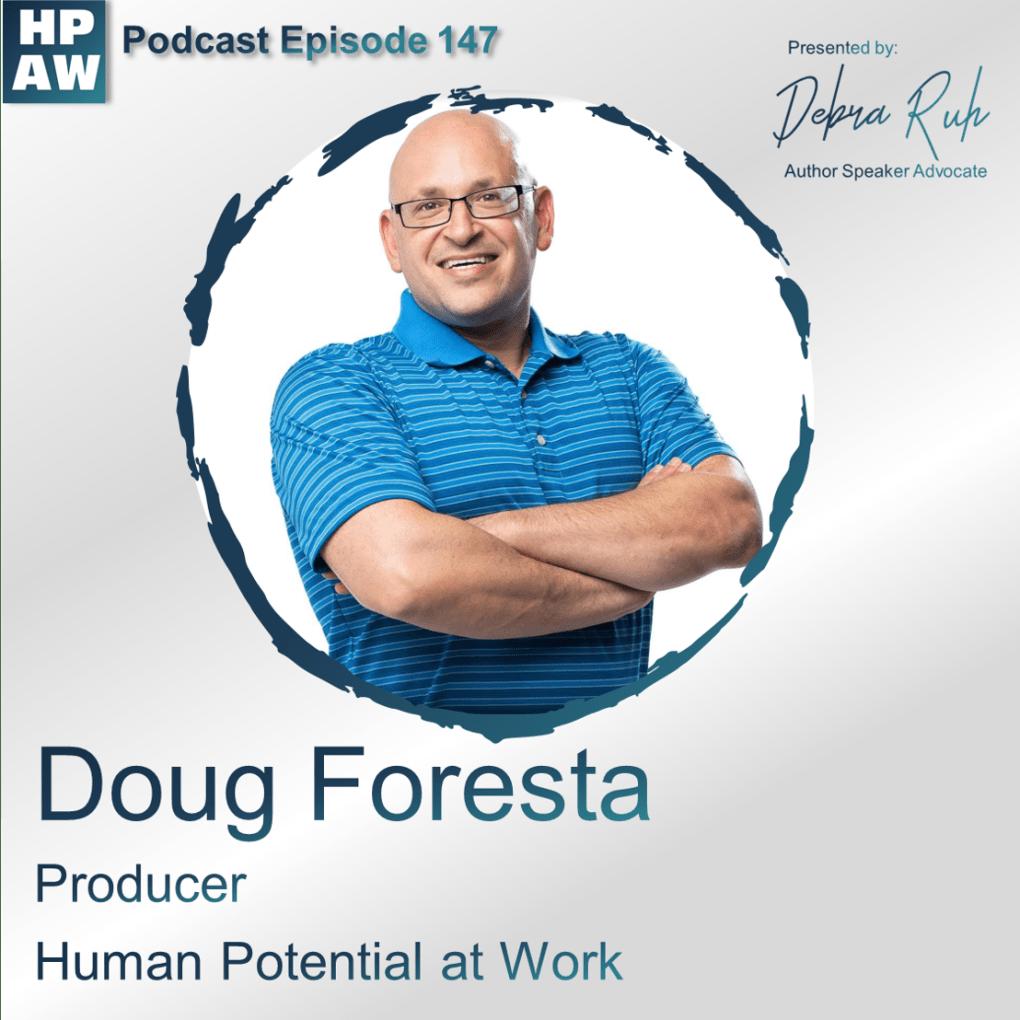 Episode-147-Social-Media-Doug-Foresta