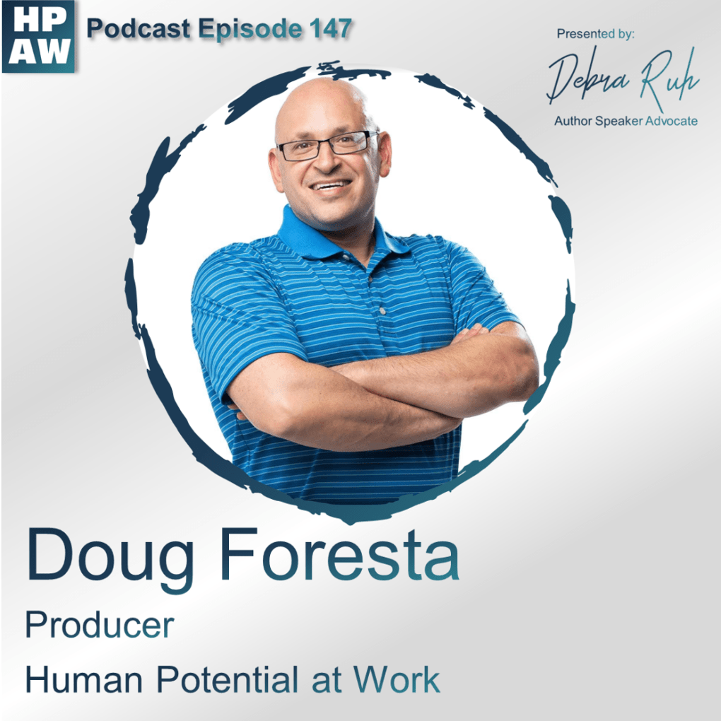 Episode-147-Social-Media-Doug-Foresta