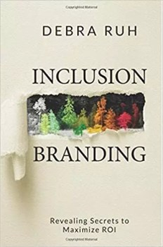 Inclusion Branding