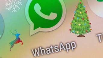 Lustige Bilder Und Spruche Fur Whatsapp Heise Download