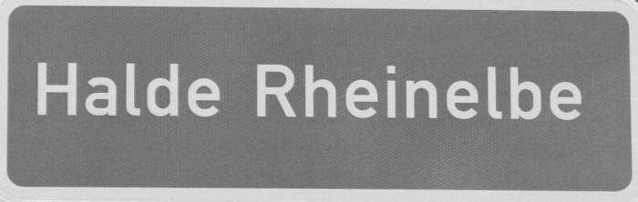 Rheinelbe-sw