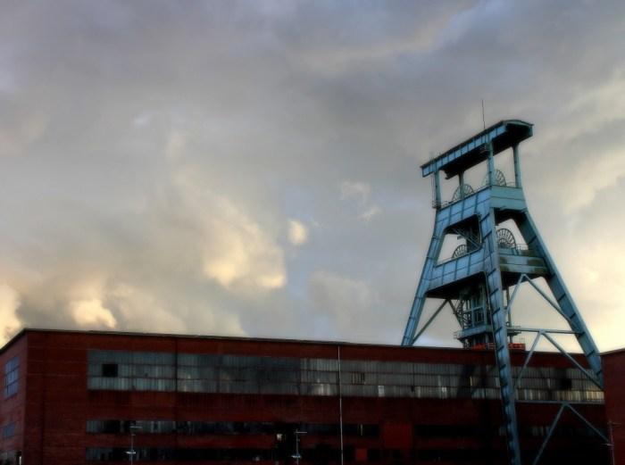Turm-Gebäude-Weich-2