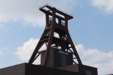 ZecheZollverein (6)