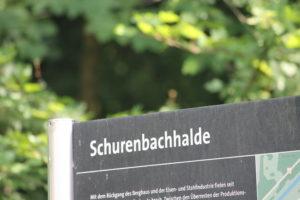 Schurenbachhalde