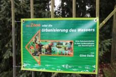 Infos zur Zone