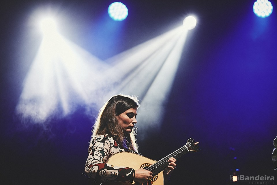 Marta Pereira da Costa_