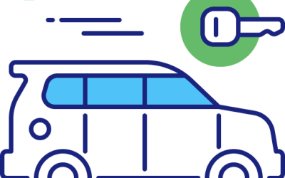 Ruído de automóveis