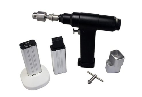 ND-4011 Craniotomy Drill