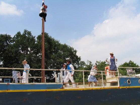 vette-bougie-2008-1