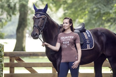 HORKA_SS2018_Country sport387