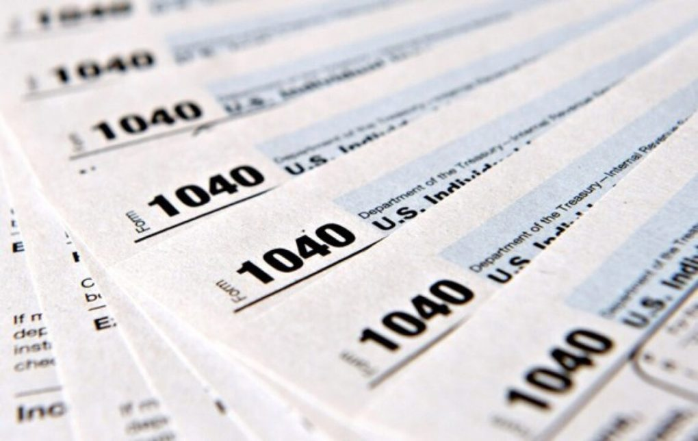 Completing-the-Tax-Return-Form[1]