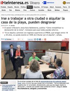entrevista-teinteresa-28abril-ruizballesteros