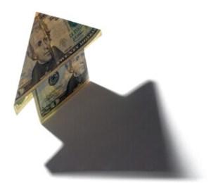 rentabilizar-segunda-vivienda
