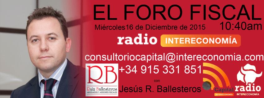 foro-fiscal-16-de-diciembre