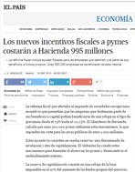 20150918_prensa_losnuevos