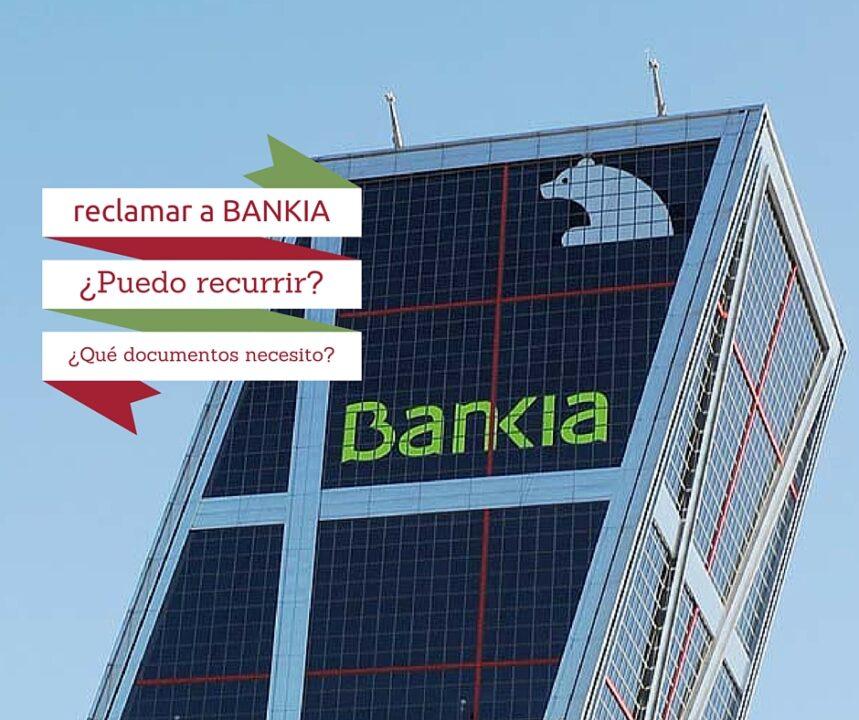 POST Recurrir a bankia (2)
