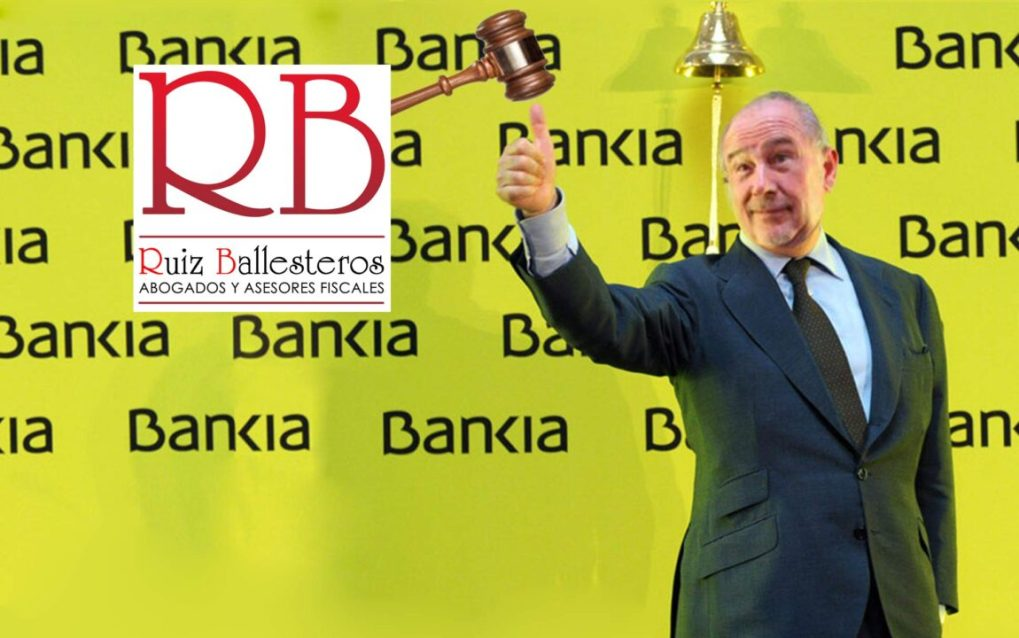 RB-Vs-bankia