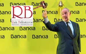 RB-Vs-bankia